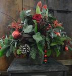 Workshop Kerst (=VOL)