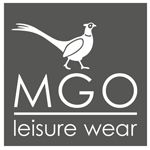 MGO Leisure Wear